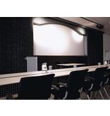 HÅG HAG Conventio design conferentiestoel