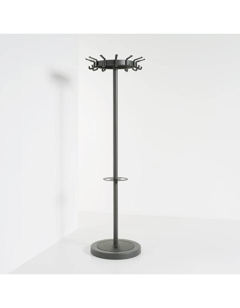 Zeer van Esch Tertio staande kapstok - Design Online Meubels KM59