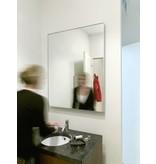 van Esch van Esch Liston spiegel