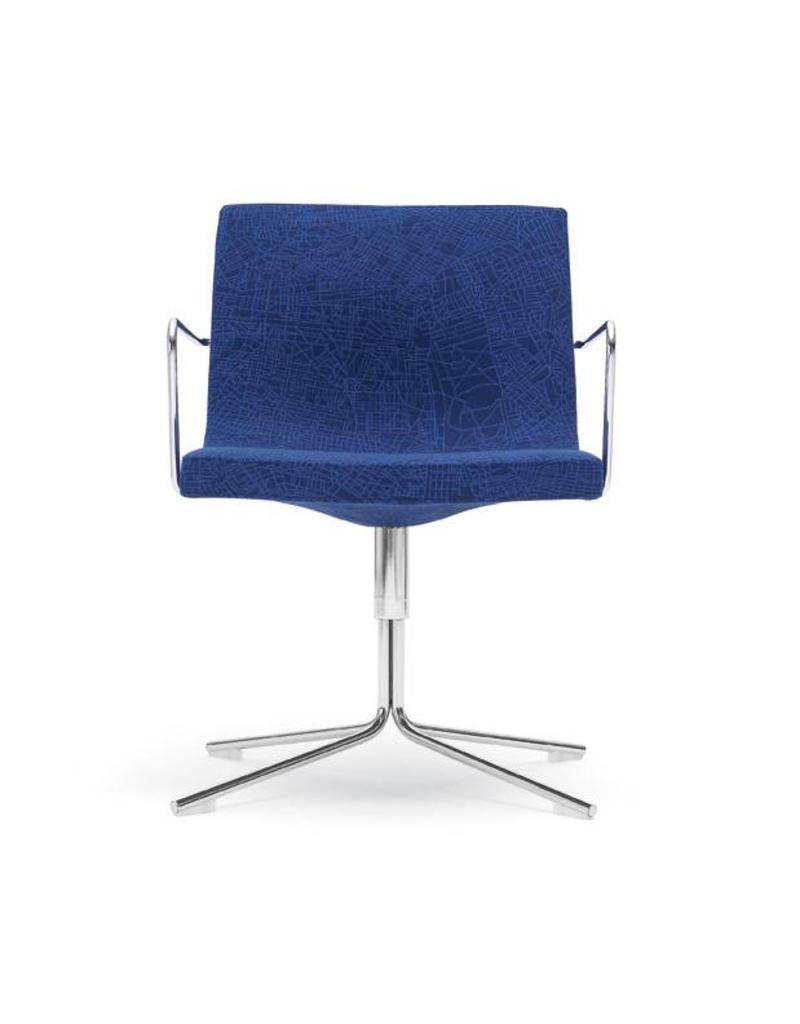 Offecct Offecct Bond ontvangst fauteuil