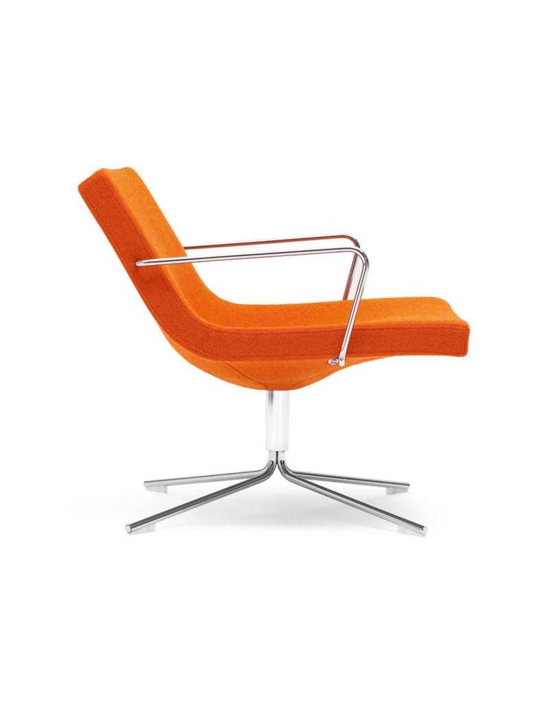 Offecct Offecct Bond easy fauteuil
