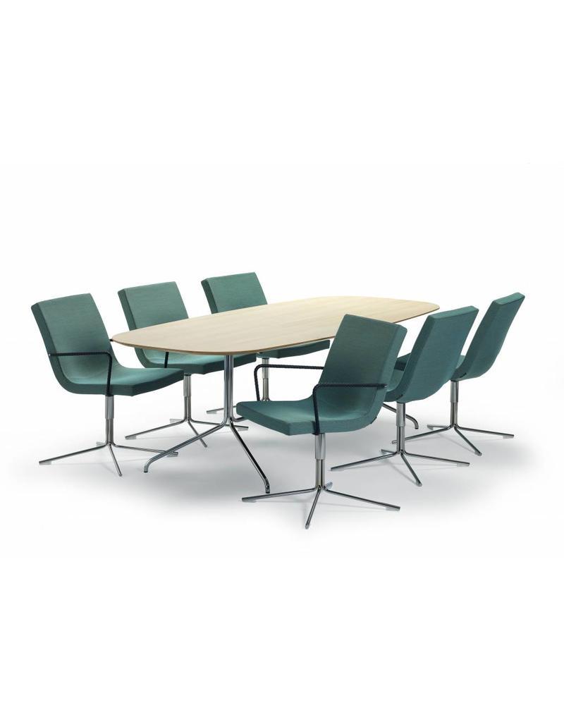 Offecct Offecct Bond vergadertafel