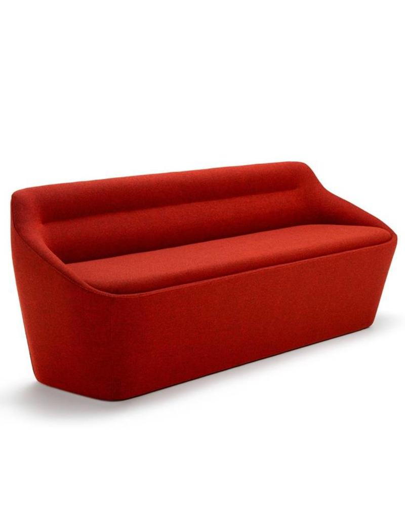 Offecct Offecct Ezy design sofa