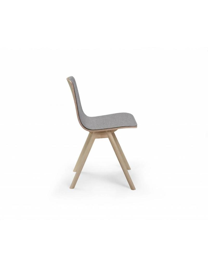Offecct Offecct Kali stoel