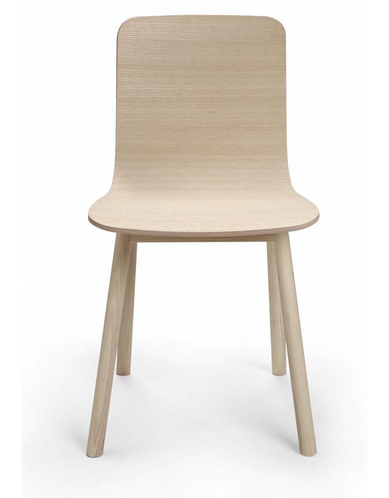 Design Houten Stoelen.Offecct Kali Houten Stoel Design Online Meubels