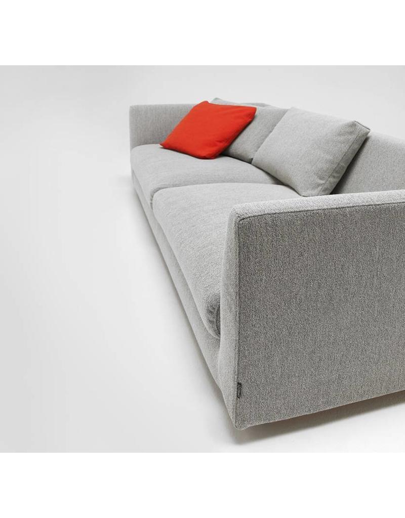 Offecct Offecct Nemo design sofa