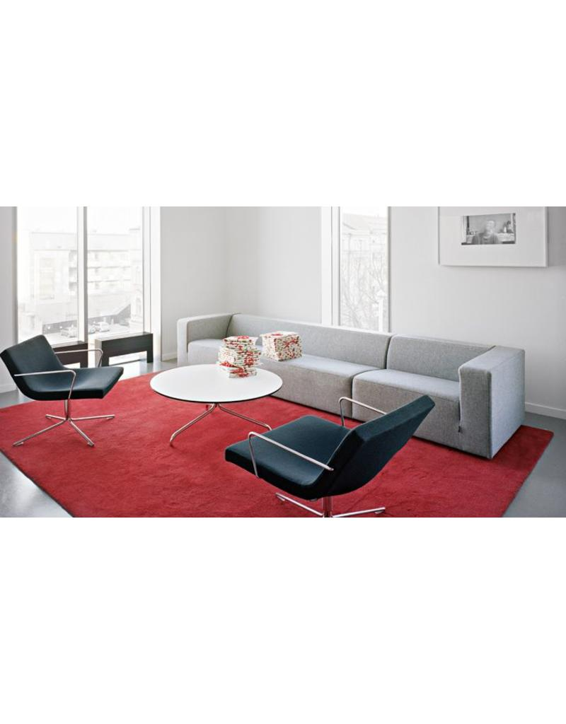 Offecct Offecct Float sofa