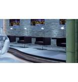 Offecct Offecct Solitaire bezoekersstoel