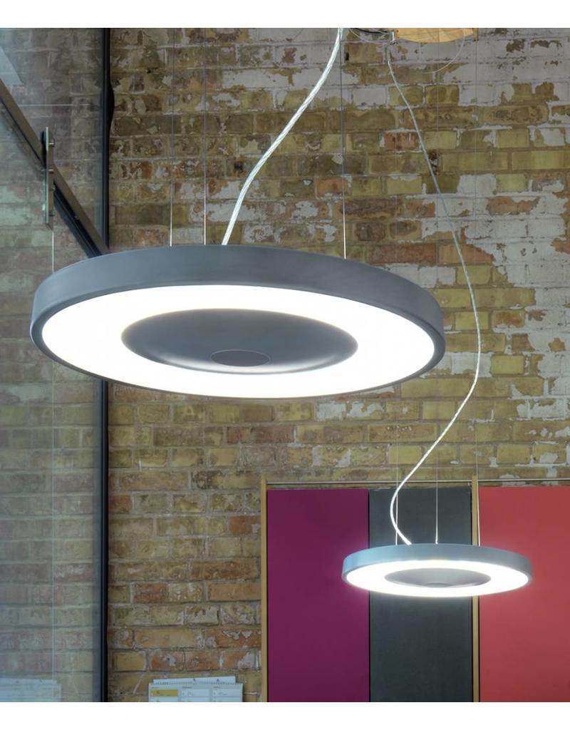 Belux Belux Disk hanglamp