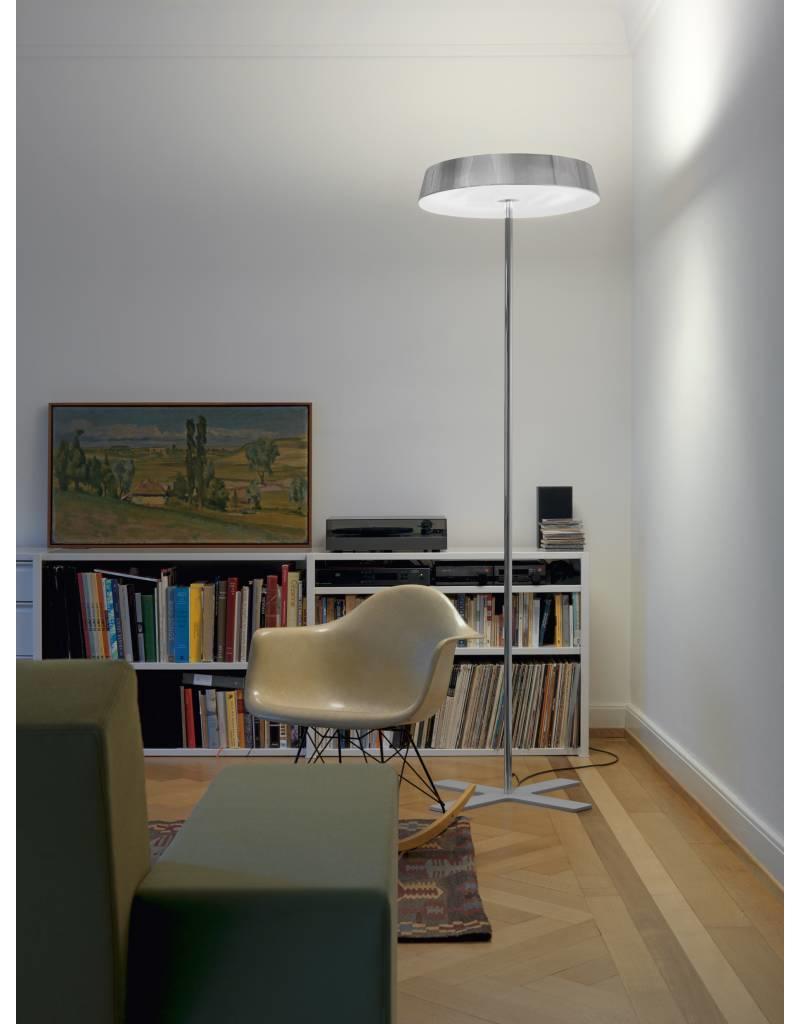Belux Belux Koi staande lamp