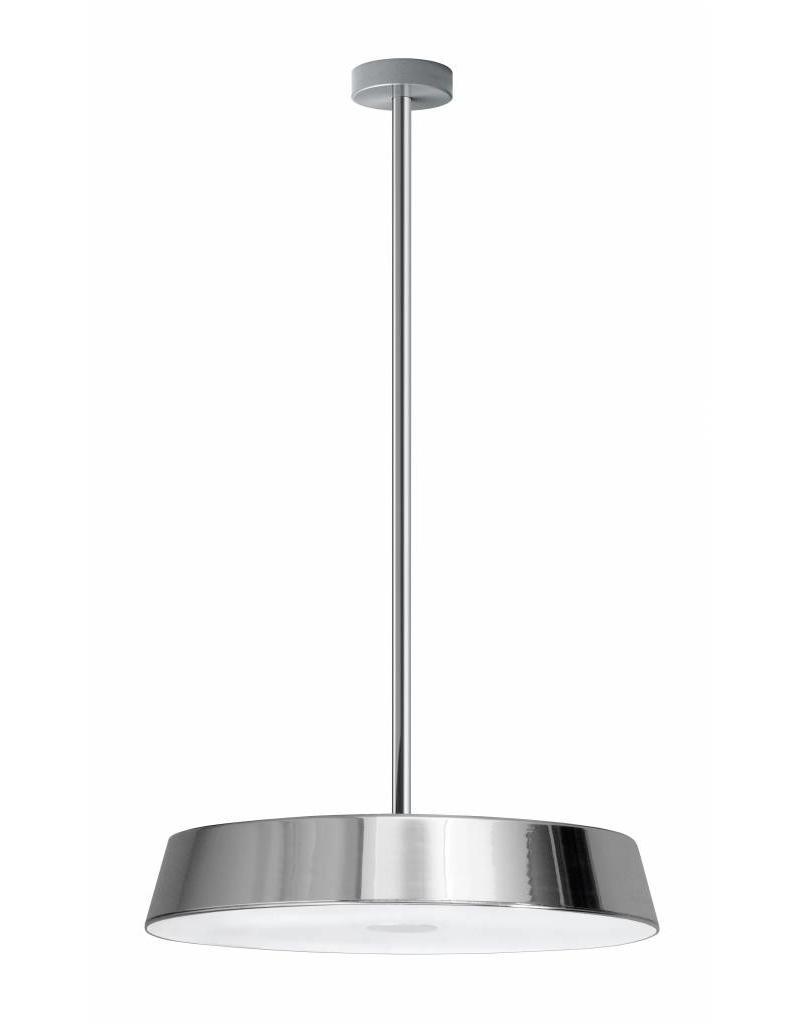 Belux Belux Koi hanglamp