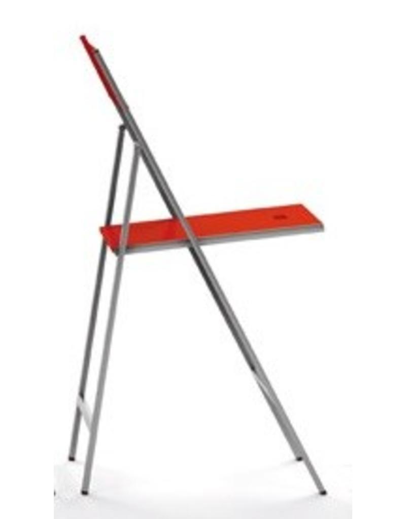 Ondarreta Ondarreta Clip klapstoel