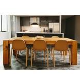 Emeco Emeco Broom stapelstoel van Philippe Starck