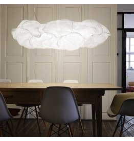 Belux Belux Cloud XL hanglamp