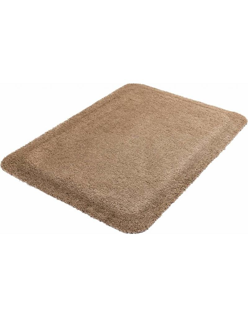 Kleen-Tex Anti-vermoeidheid mat Stand-On