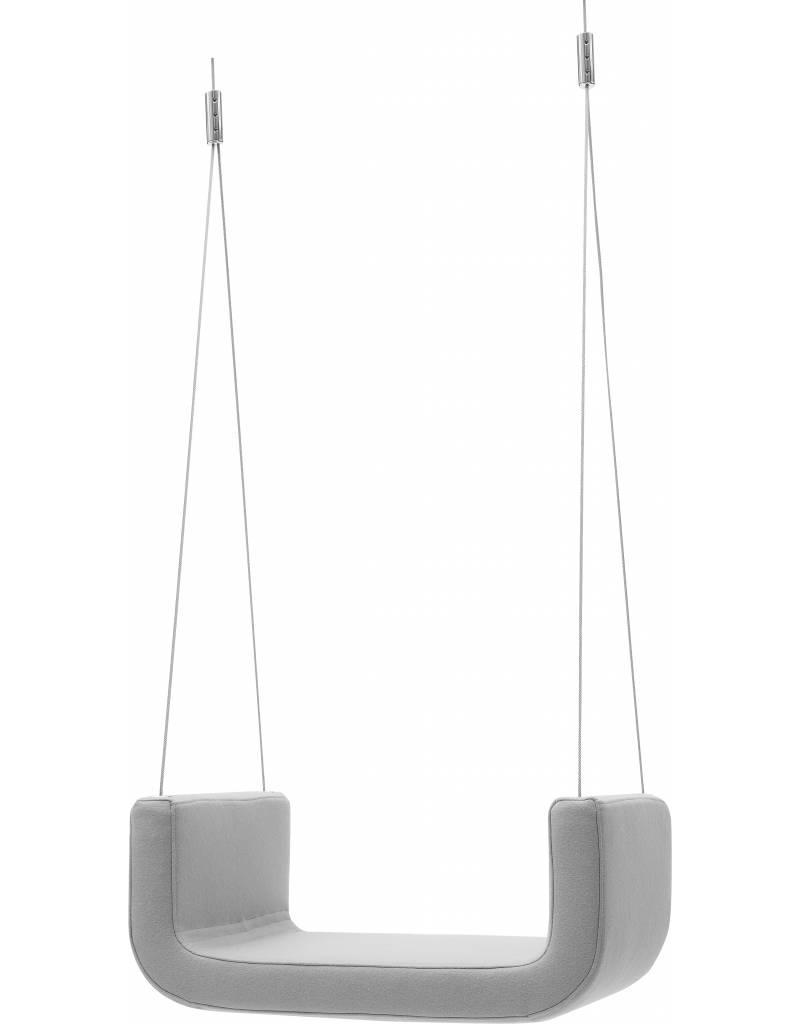 Softline Softline Me&U swing