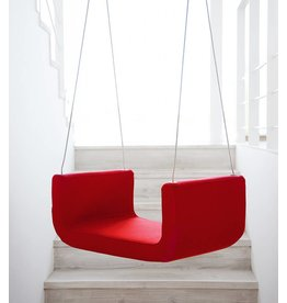 Softline Softline Me&U swing