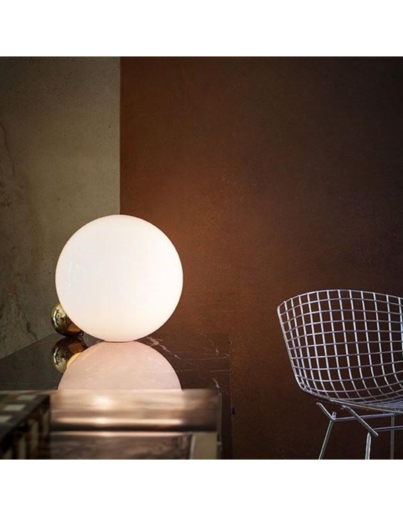 Flos Flos Copycat LED tafellamp Ø30 cm