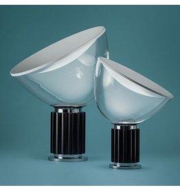Flos Flos Taccia Small LED tafellamp / vloerlamp