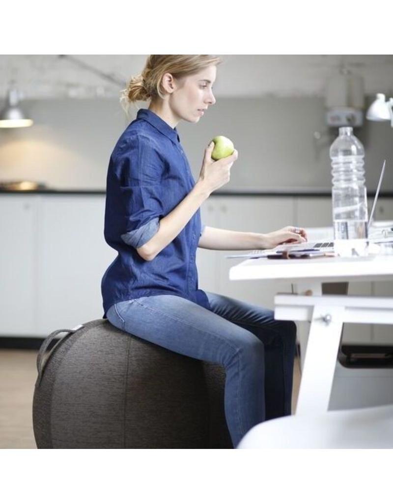 Vluv Vluv ergonomische zitbal Stov