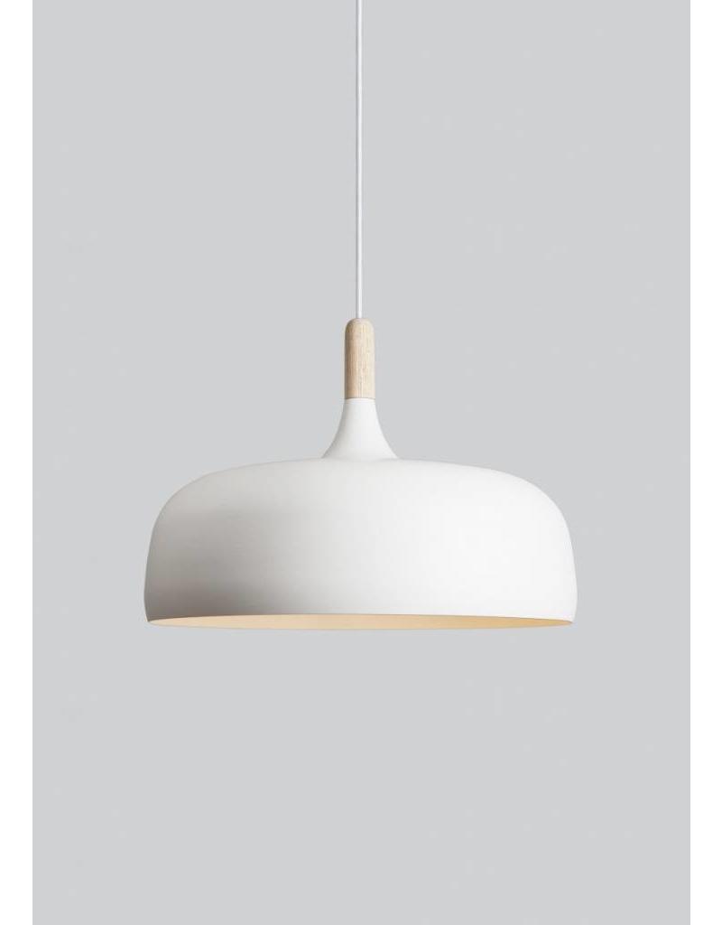 Northern Northern Acorn hanglamp