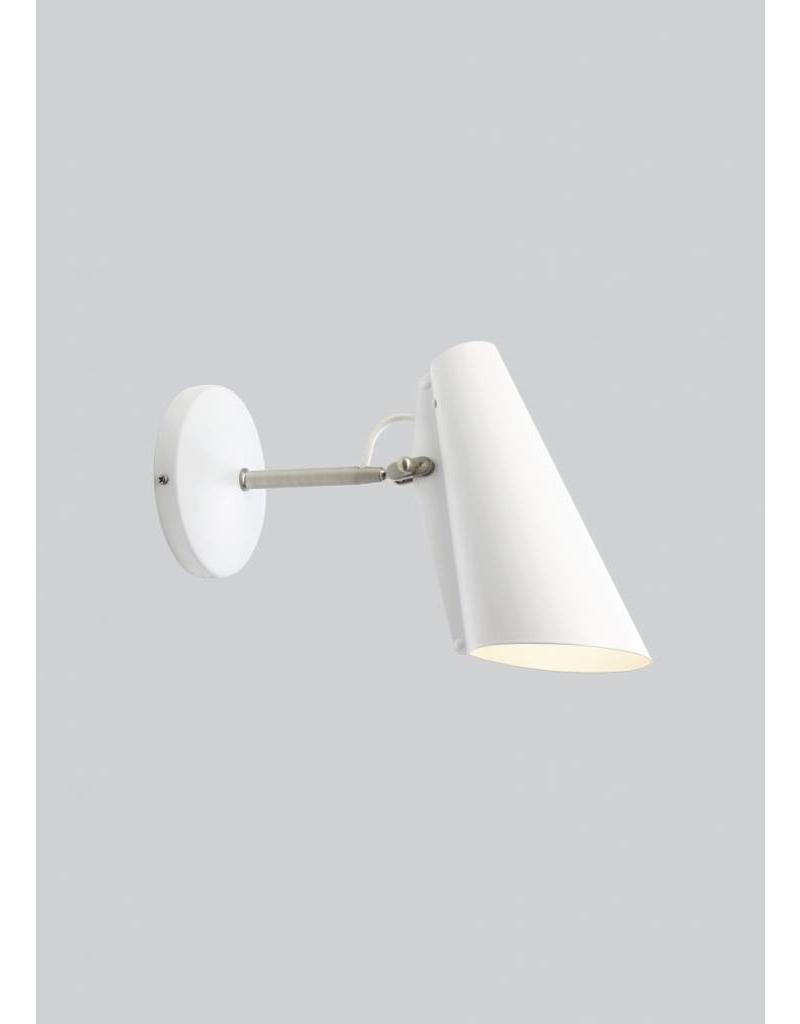 Northern Northern Birdy wandlamp