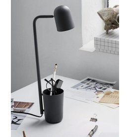 Northern Northern Buddy bureaulamp