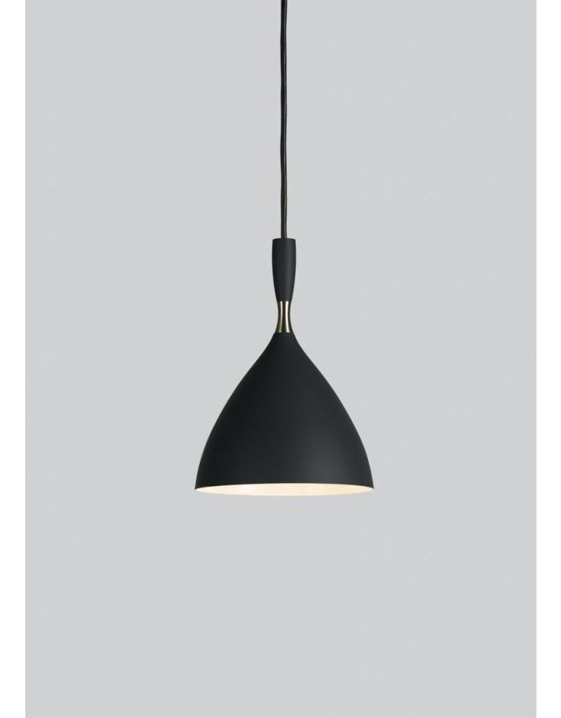 Northern Northern Dokka hanglamp