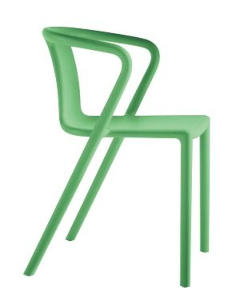 Magis Magis Air-armchair