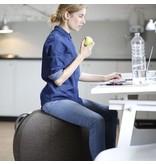 Vluv Vluv ergonomische zitbal Veel