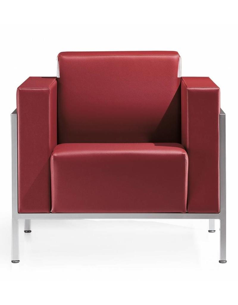 Kastel Kastel Kursal fauteuil