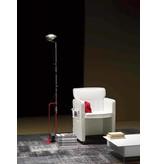 Flos Flos Toio staande lamp, hoogte 195 cm