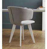 Alias Alias Taormina Wood stoel