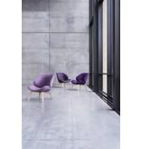 Softline Softline Eden lounge fauteuil