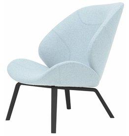 Softline Softline Eden fauteuil