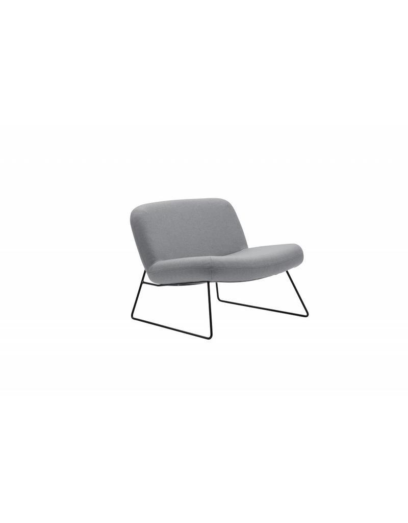 Softline Softline Java lounge fauteuil
