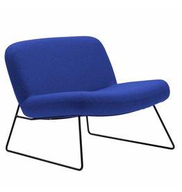 Softline Softline Java fauteuil
