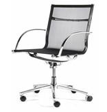 Engelbrechts Engelbrechts Joint bureaustoel netbespanning
