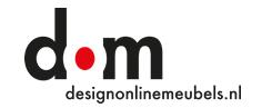 Design Online Meubels