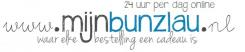Bunzlau Castle © online kopen Webshop met Bunzlau Castle servies
