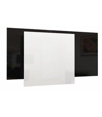 Ecosun Serie GS Glas infrarood paneel
