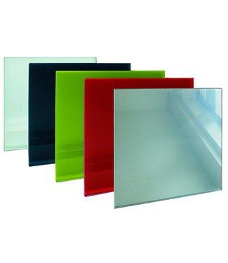 Ecosun Ecosun GR Glas Infrarood Paneel - In kleur!