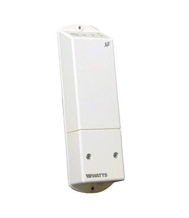 Watts Vision Draadloze ontvanger voor RF thermostaat - 868 MHz