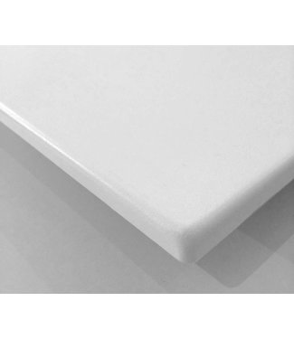 VH Serie FC - Glad Design Infrarood Stralingspaneel
