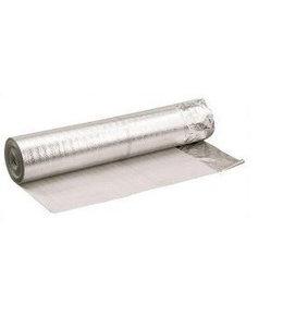 VH SilverRange ondervloer - 2,5 mm