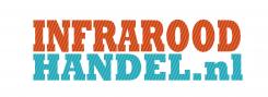 Infraroodhandel - De infrarood verwarming specialist