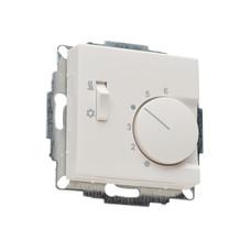 Halmburger Raumthermostat RTR-5523 mit Schalter Heizen/Kühlen