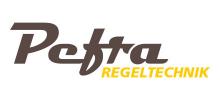 PEFRA-Regeltechnik