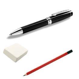 Schrijfgerei