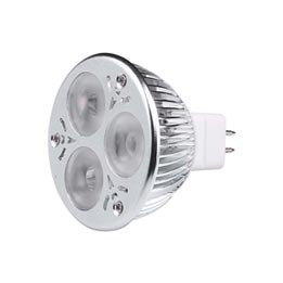 Dimbare Led Lampen MR16
